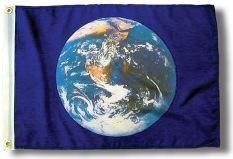علم الارض